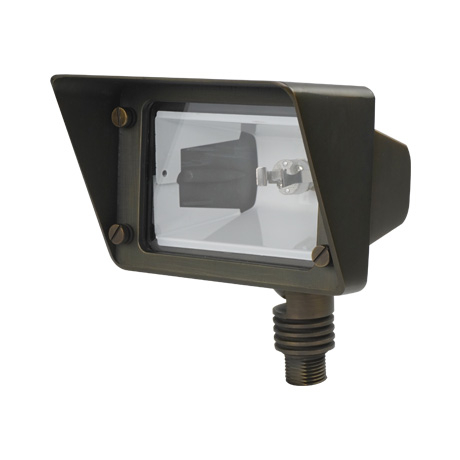 Flood Light 2302