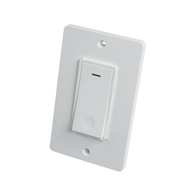 Smart Light Switch