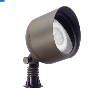 Flood Light 2304